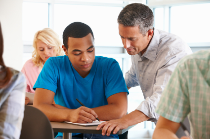 Advantages of Contacting Tutoring Service Providers